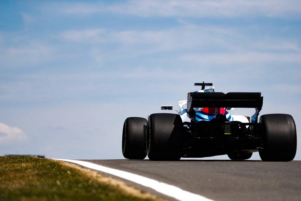 2018 Lance Stroll | Williams FW41 | 2018 British GP FP1 2 copy.jpg