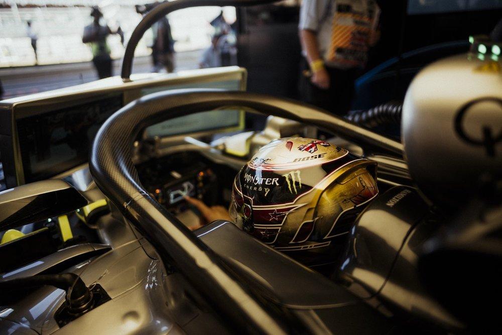 2018 Lewis Hamilton | Mercedes W09 | 2018 British GP FP2 1 copy.jpg