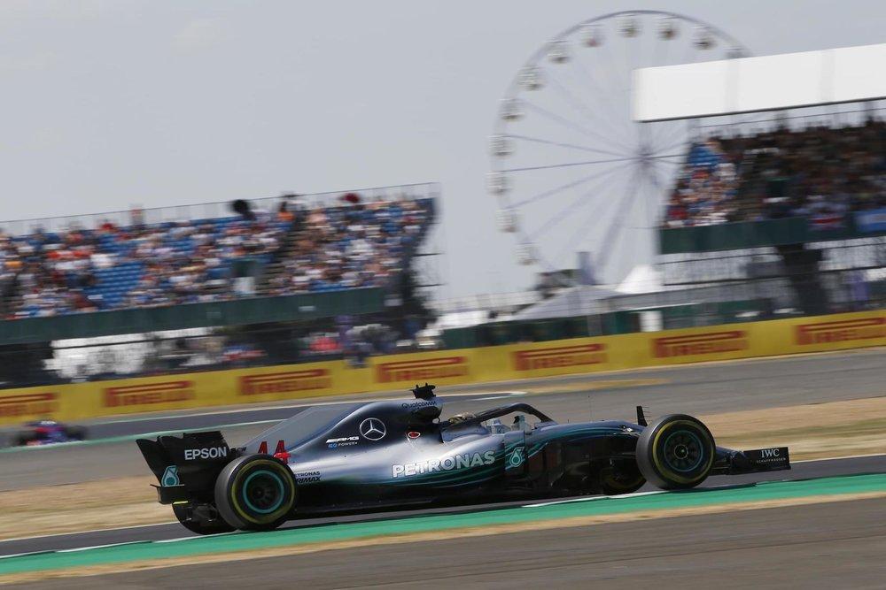 2018 Lewis Hamilton | Mercedes W09 | 2018 British GP FP2 2 copy.jpg