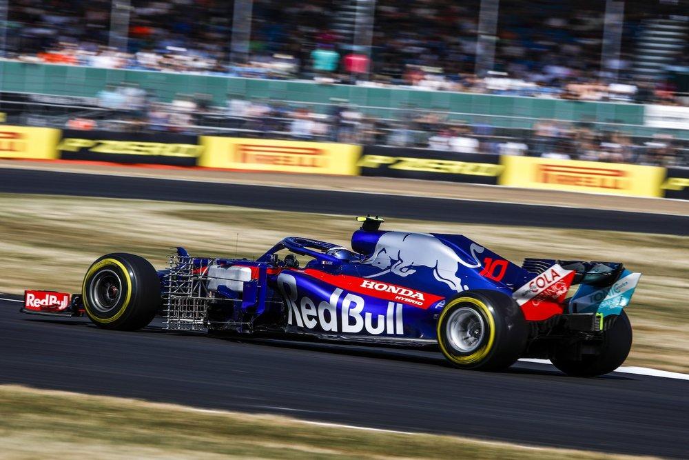 2018 Pierre Gasly | Toro Rosso STR13 | 2018 British GP FP1 1 copy.jpg