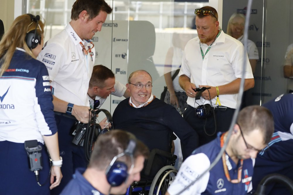 2018 Sir Frank Williams | 2018 British GP copy.jpg