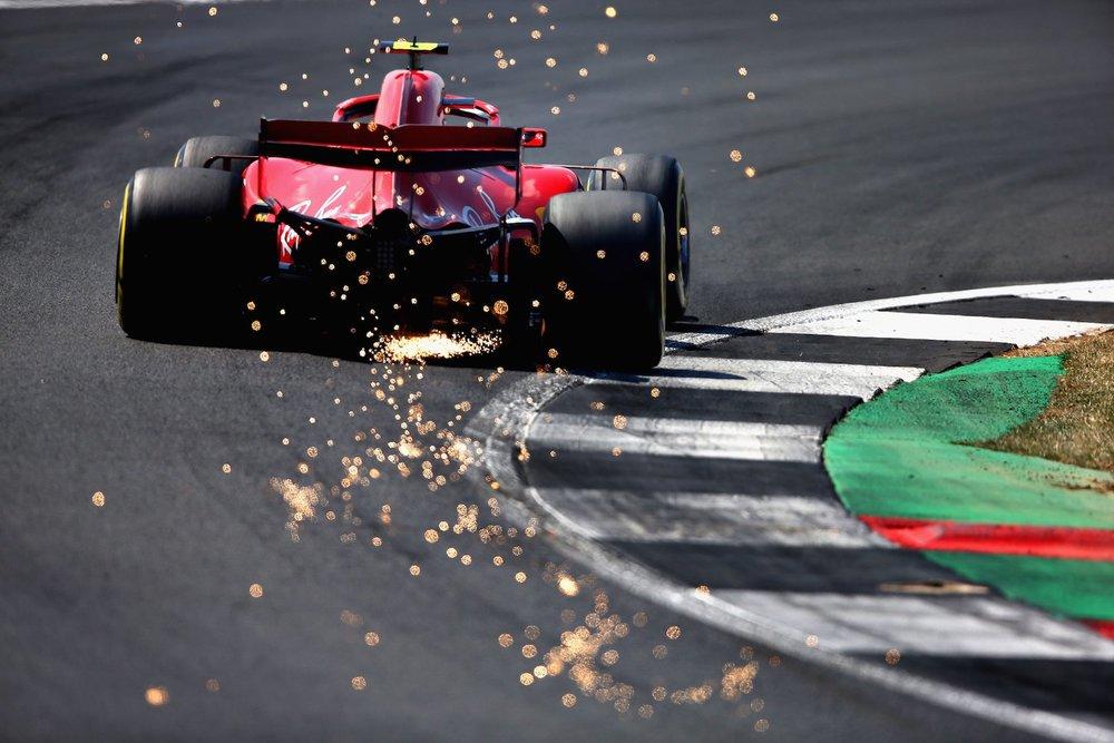 2018 Kimi Raikkonen | Ferrari SF71H | 2018 British GP FP3 2 copy.jpg