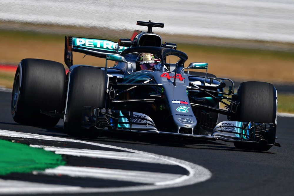 2018 Lewis Hamilton | Mercedes W09 | 2018 British GP FP2 3 copy.jpg
