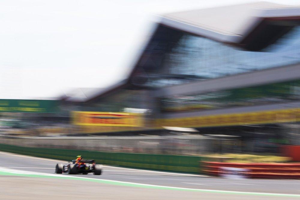 2018 Max Verstappen | Red Bull RB14 | 2018 British GP Q3 1 copy.jpg