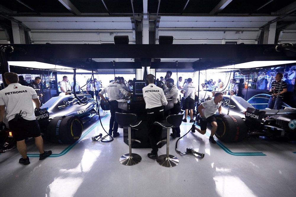 2018 Mercedes garage | 2018 British GP FP3 1 copy.jpg