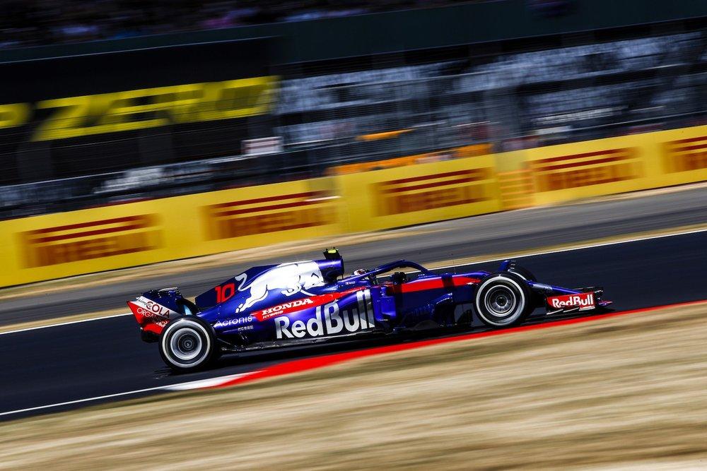 2018 Pierre Gasly | Toro Rosso STR13 | 2018 British GP Q1 1 copy.jpg