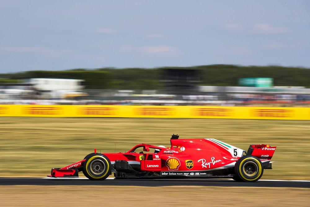 X 2018 Sebastian Vettel | Ferrari SF71H | 2018 British GP Q3 1 copy.jpg