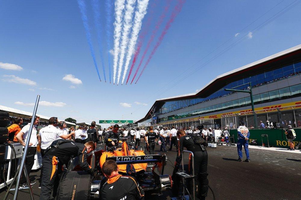 B 2018 British GP grid 1 copy.jpg