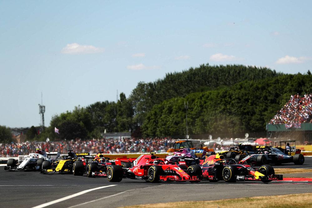 C 2018 British GP start 2 copy.jpg
