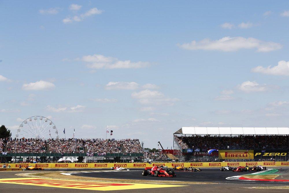C 2018 British GP start 3 copy.jpg