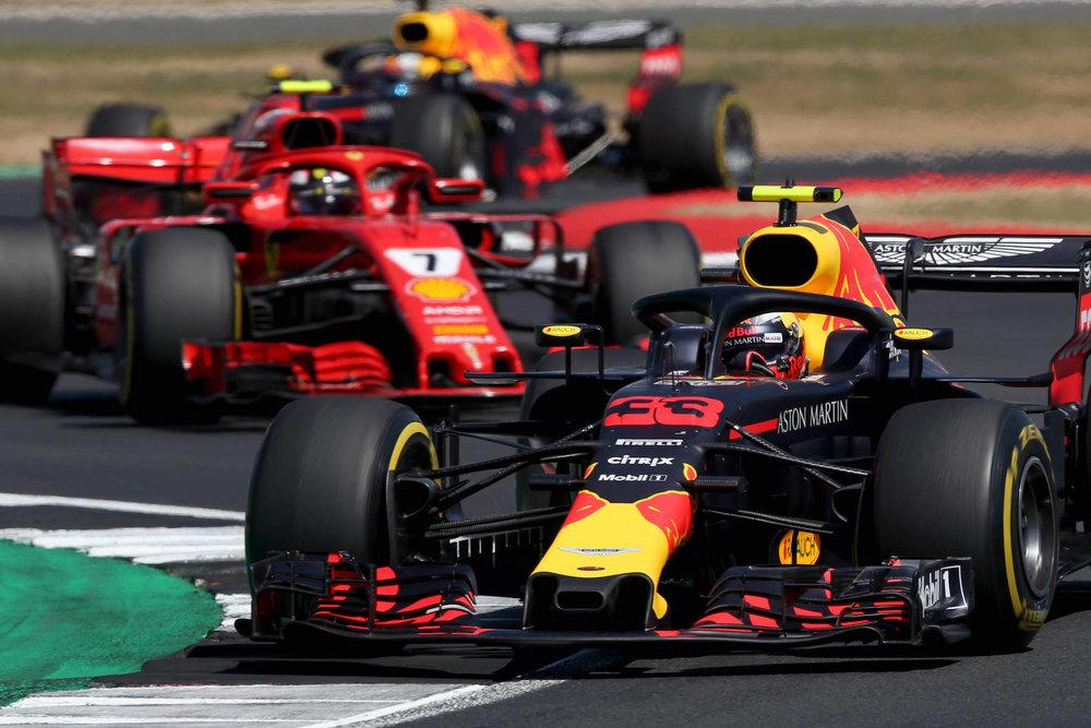 D 2018 Max Verstappen | Red Bull RB14 | 2018 British GP 1 copy.jpg