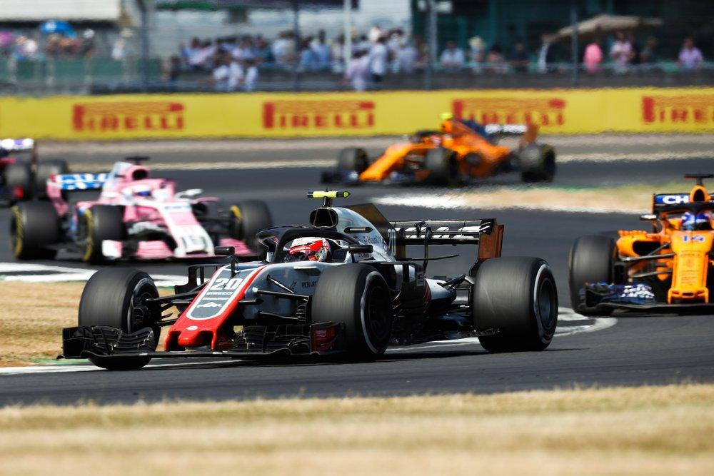E 2018 Kevin Magnussen | Haas VF18 | 2018 British GP 1 copy.jpg