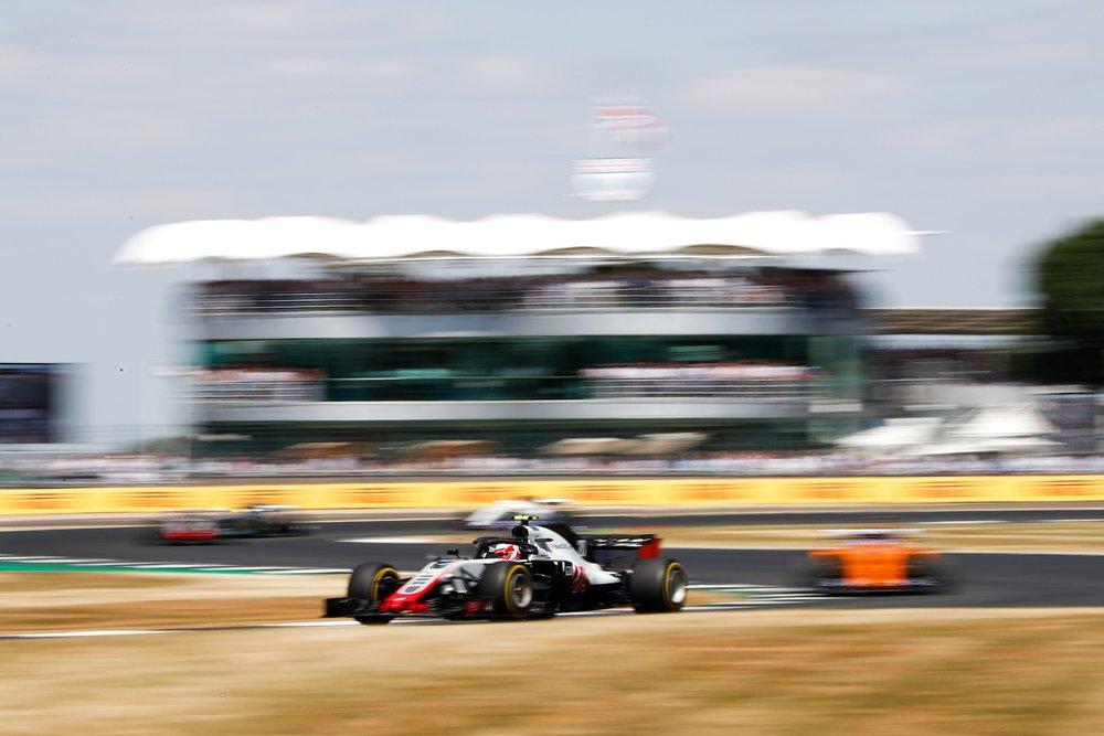 G 2018 Kevin Magnussen | Haas VF18 | 2018 British GP 2 copy.jpg