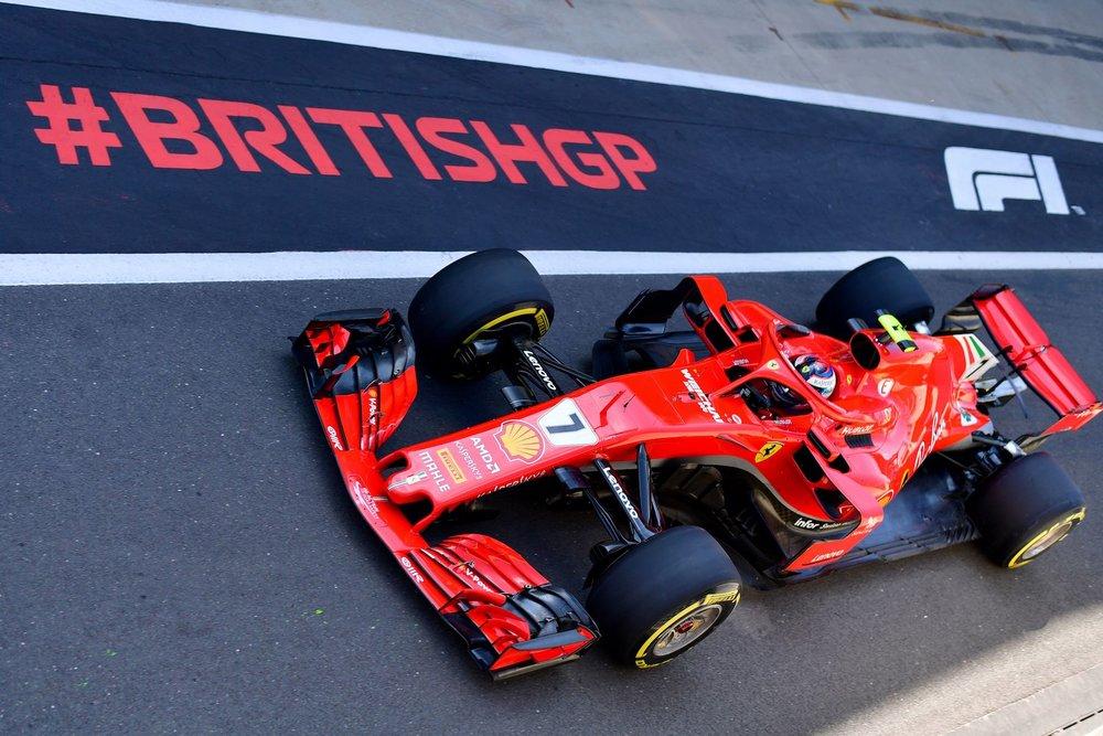 G 2018 Kimi Raikkonen | Ferrari SF71H | 2018 British GP P3 1 copy.jpg