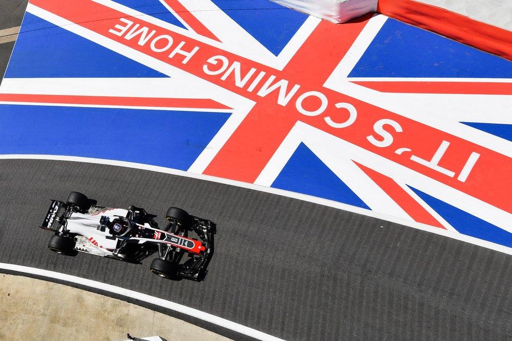 G 2018 Romain Grosjean | Haas VF18 | 2018 British GP 1 copy.jpg