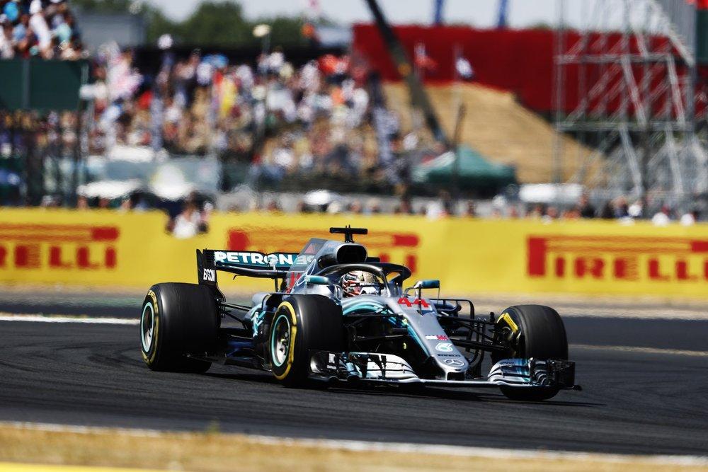 H 2018 Lewis Hamilton | Mercedes 09 | 2018 British GP P2 1 copy.jpg