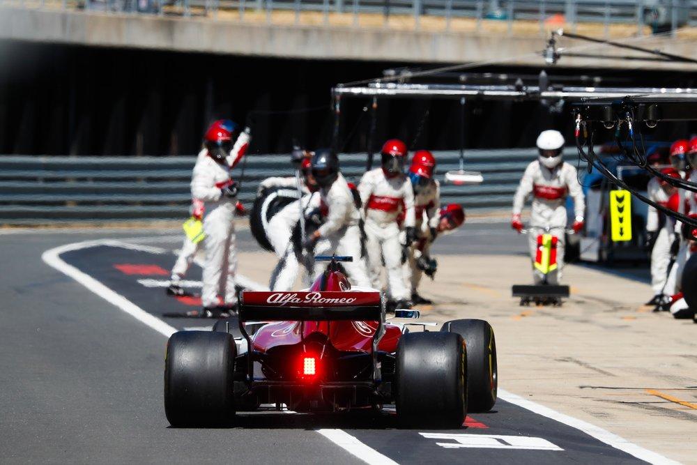 P 2018 Marcus Ericsson | Sauber C37 | 2018 British GP 1 copy.jpg