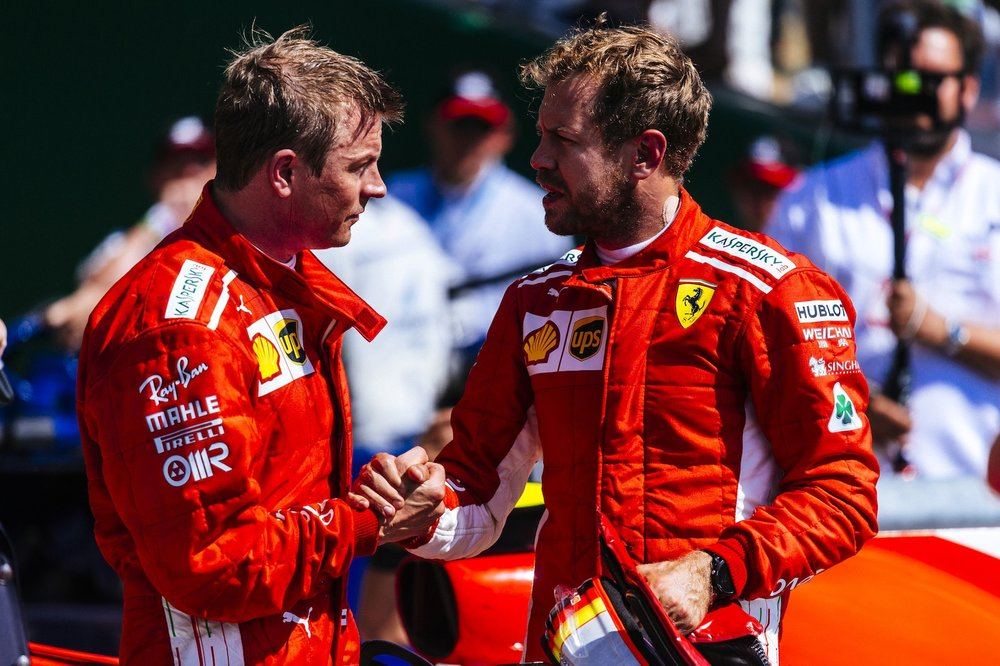 S 2018 Ferrari teammates | 2018 British GP copy.jpg