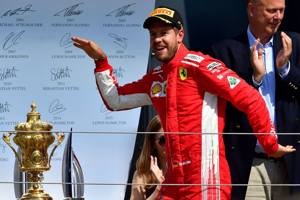 X 2018 Sebastian Vettel | Ferrari SF71H | 2018 British GP winner 5 copy.jpg