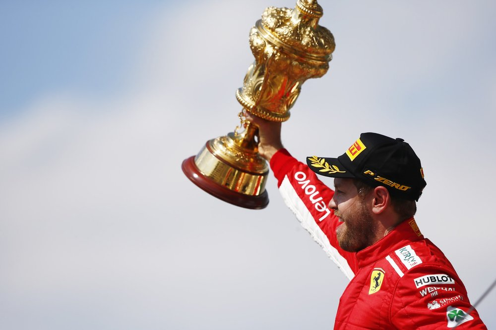 Y 2018 Sebastian Vettel | Ferrari SF71H | 2018 British GP winner 6 copy.jpg