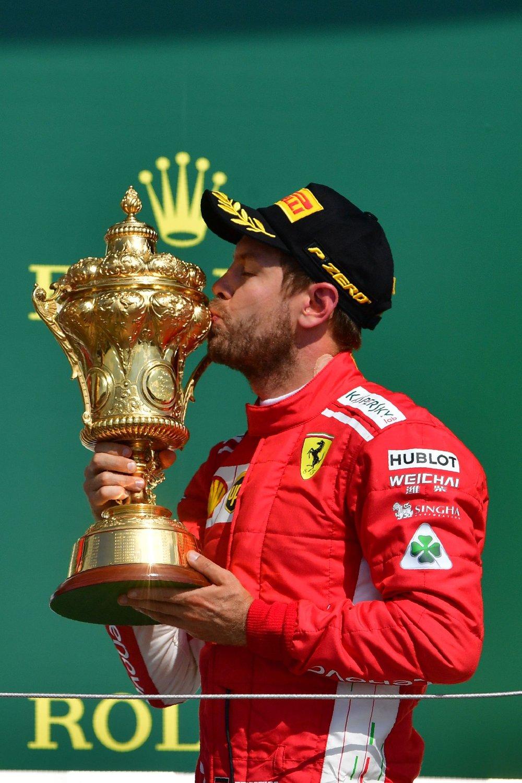 Y2 2018 Sebastian Vettel | Ferrari SF71H | 2018 British GP winner 2 copy.jpg