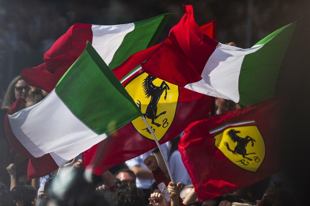 Z 2018 Ferrari flags | 2018 British GP copy.jpg