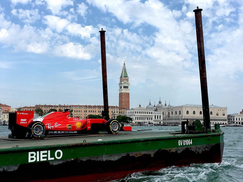 2018 Ferrari SF71H at Venice | 2018 Italian GP copy.jpeg