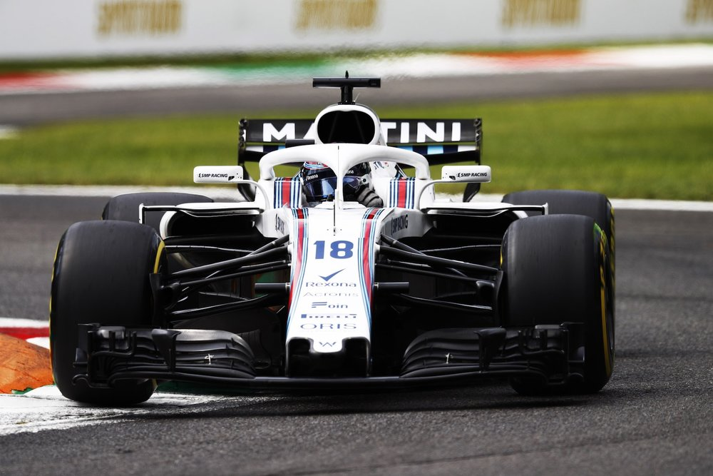 2018 Lance Stroll | Williams FW41 | 2018 Italian GP Q 2 copy.jpg
