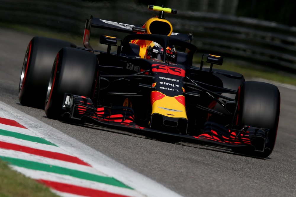 2018 Max Verstappen | Red Bull RB14 | 2018 Italian GP Q3 2 copy.jpg