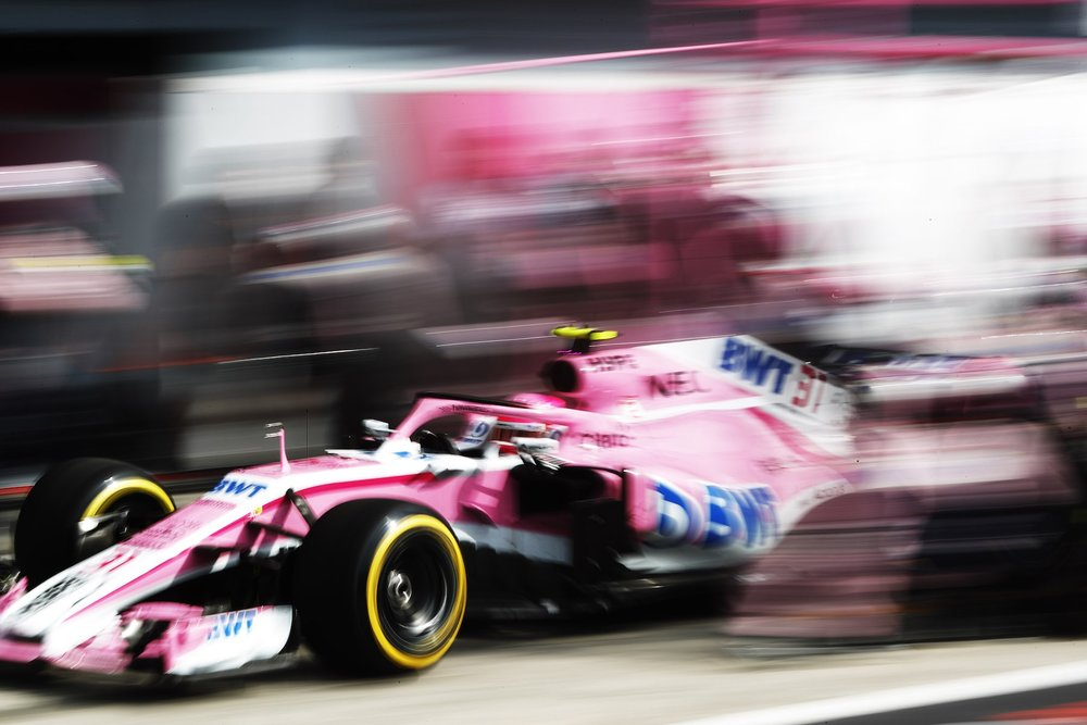 P 2018 Esteban Ocon | Force India VJM11 | 2018 Italian GP 1 copy.jpg