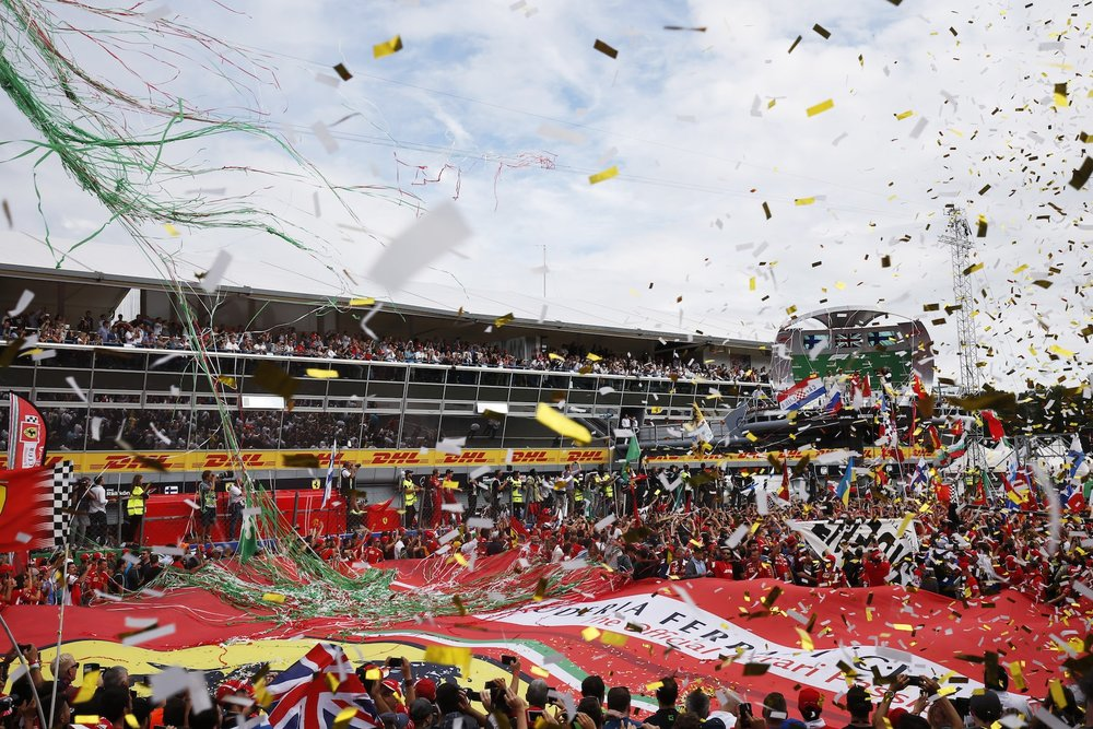X 2018 Italian GP podium celebrations Tifosi 2 copy.jpg