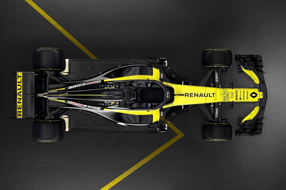 2018 Renault RS18.jpg