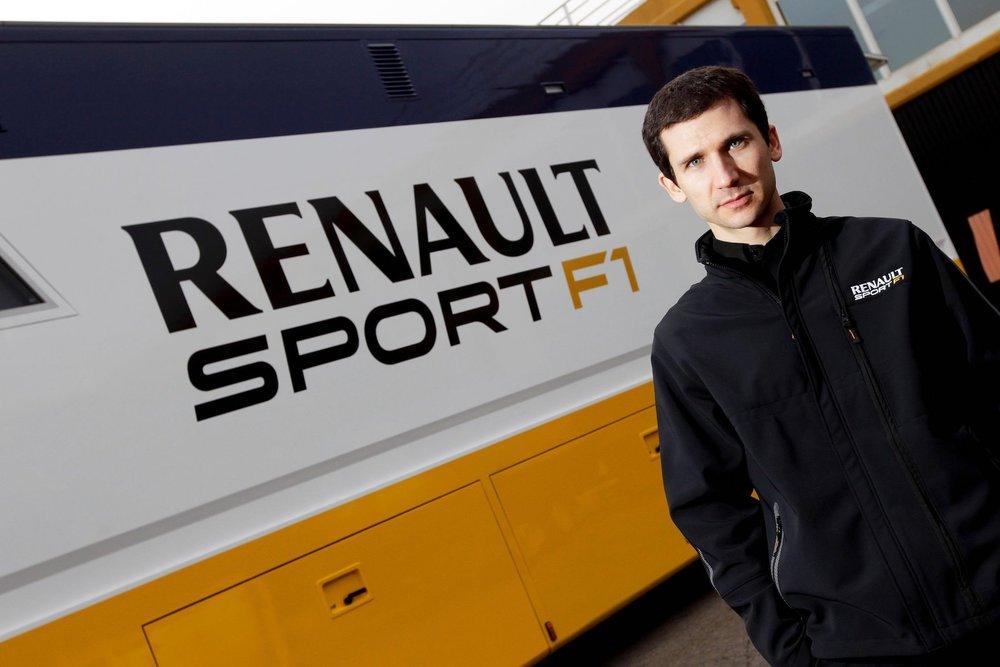 remi-taffin-of-renault-sport-f1-turbo-formula-one-2014.jpg