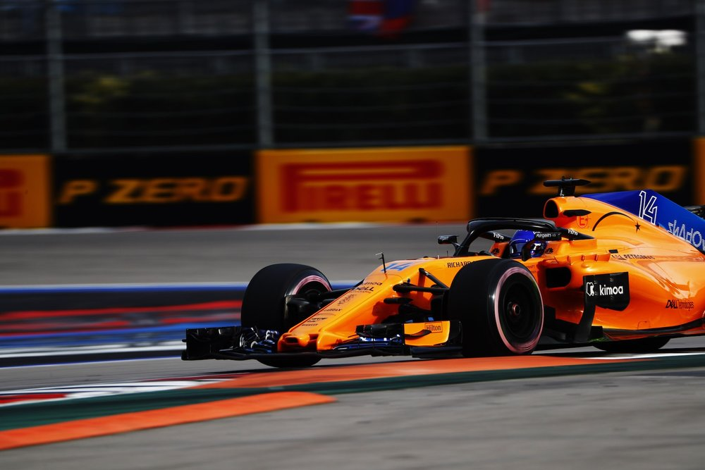 2018 Fernando Alonso | McLaren MCL33 | 2018 Russian GP FP2 1 copy.jpg