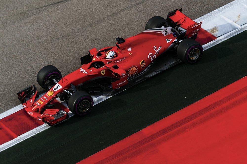2018 Sebastian Vettel | Ferrari SF71H | 2018 Russian GP FP2 1 copy.jpg