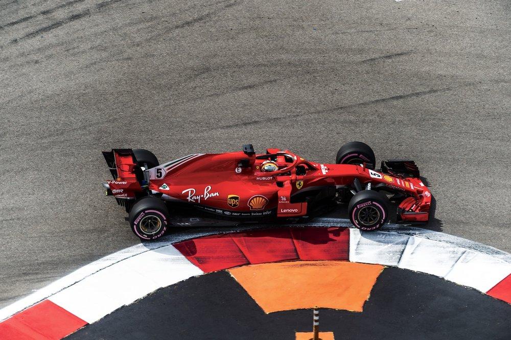 2018 Sebastian Vettel | Ferrari SF71H | 2018 Russian GP FP2 2 copy.jpg