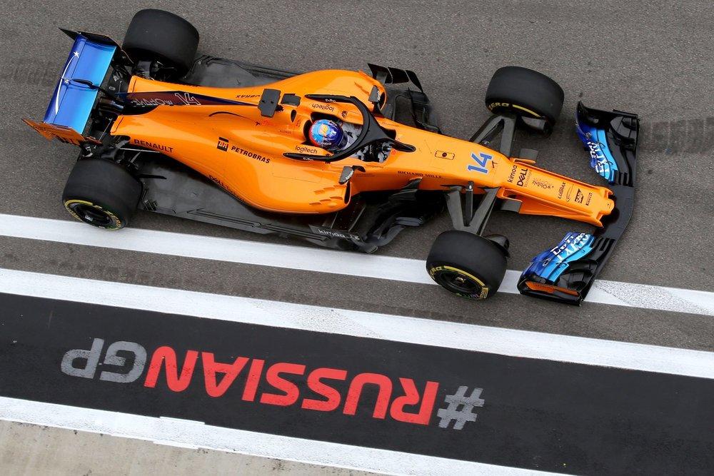2018 Fernando Alonso | McLaren MCL33 | 2018 Russian GP FP3 1 copy.jpg