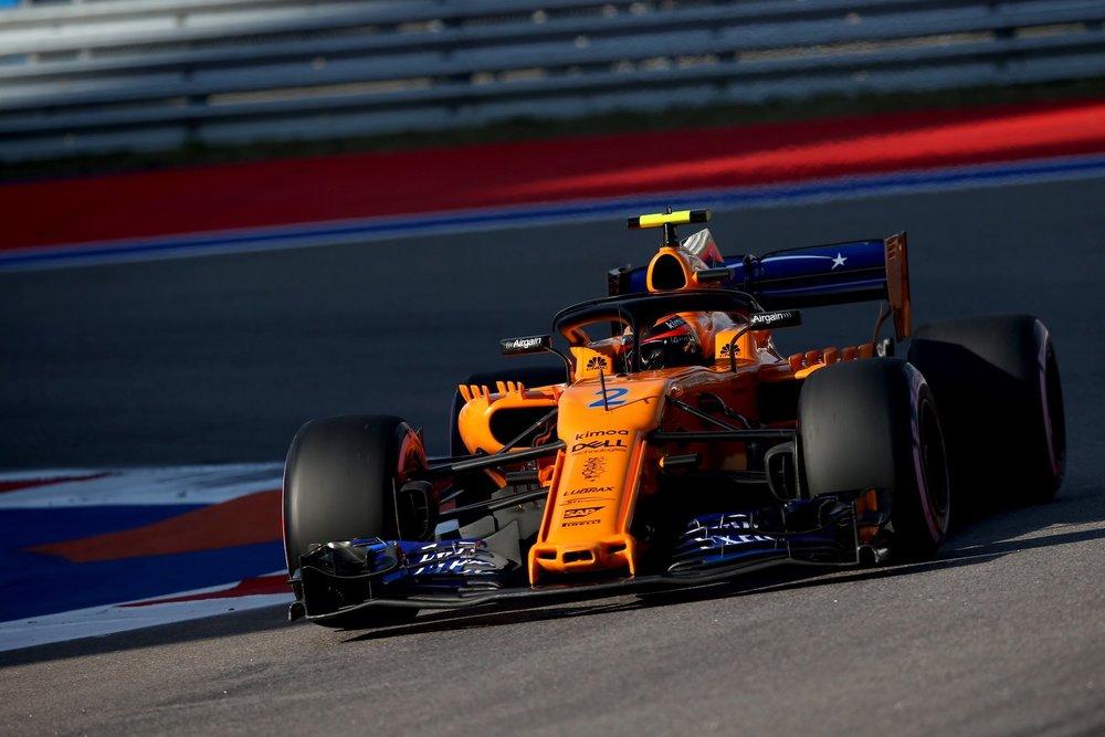 2018 Stoffel Vandoorne | McLaren MCL33 | 2018 Russian GP Q1 1 copy.jpg
