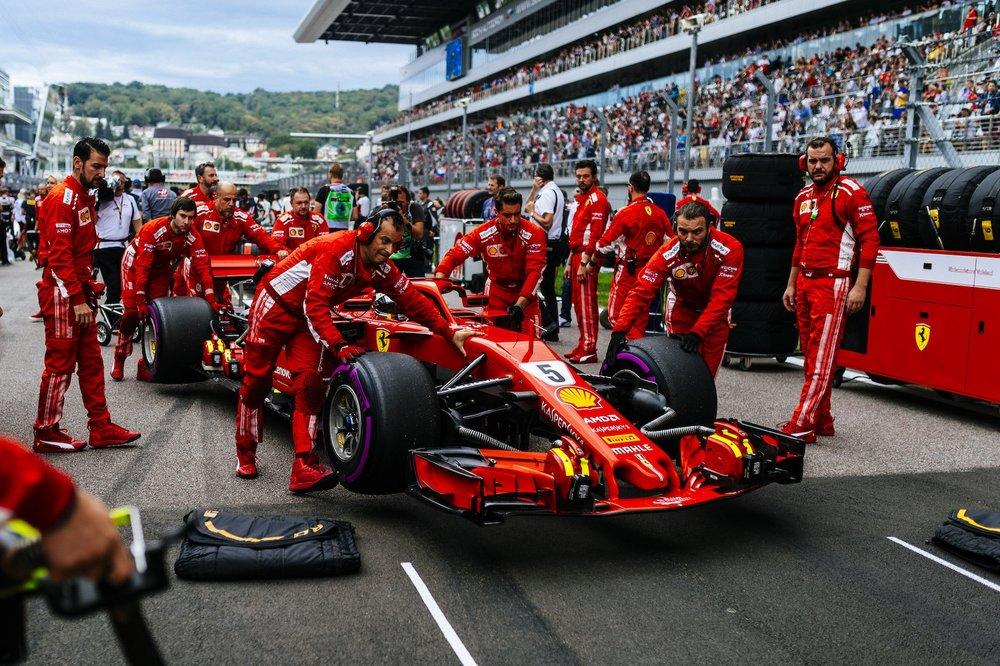 B 2018 Sebastian Vettel | Ferrari SF71H | 2018 Russian GP P3 3 copy.jpg