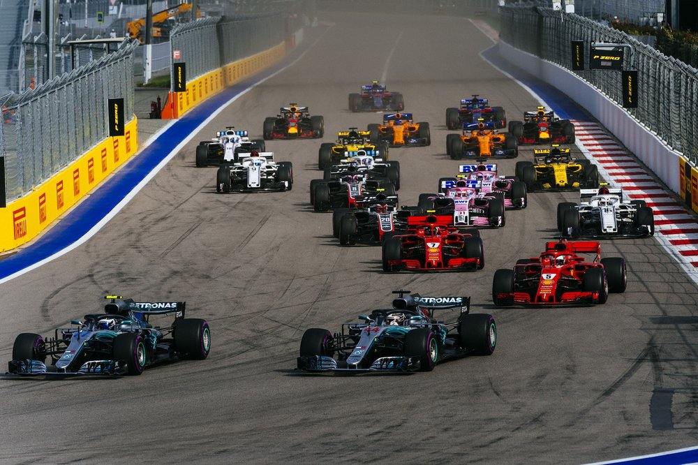 D 2018 Russian GP start 1 copy.jpg