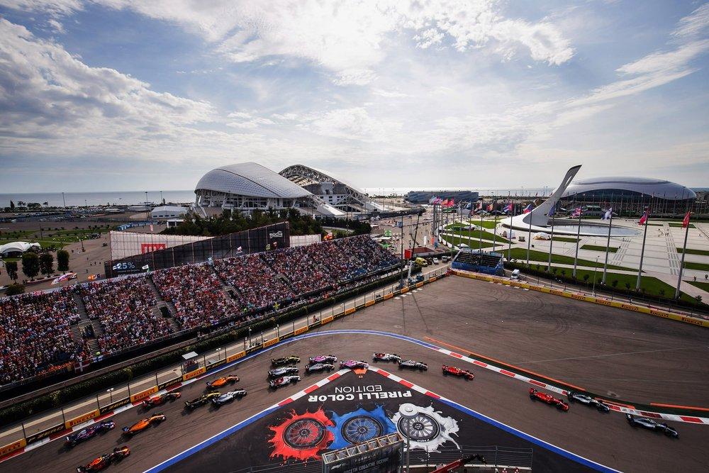 D 2018 Russian GP start 2 copy.jpg