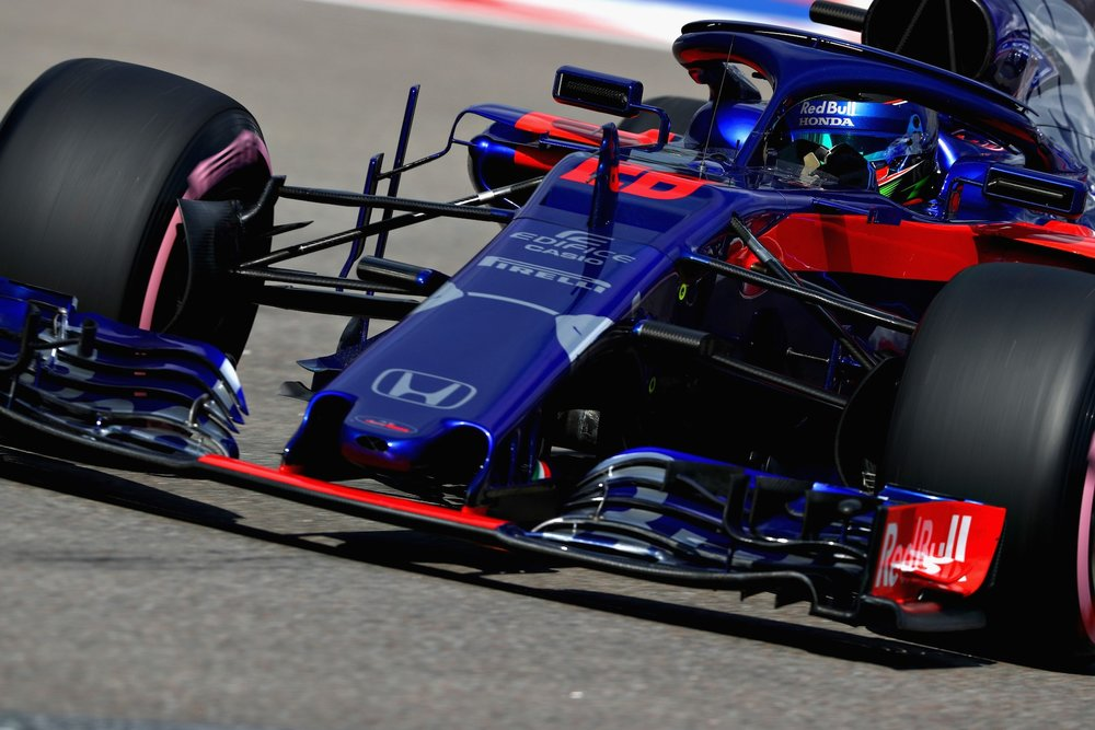 G 2018 Brendon Hartley | Toro Rosso STR13 | 2018 Russian GP 1 copy.jpg