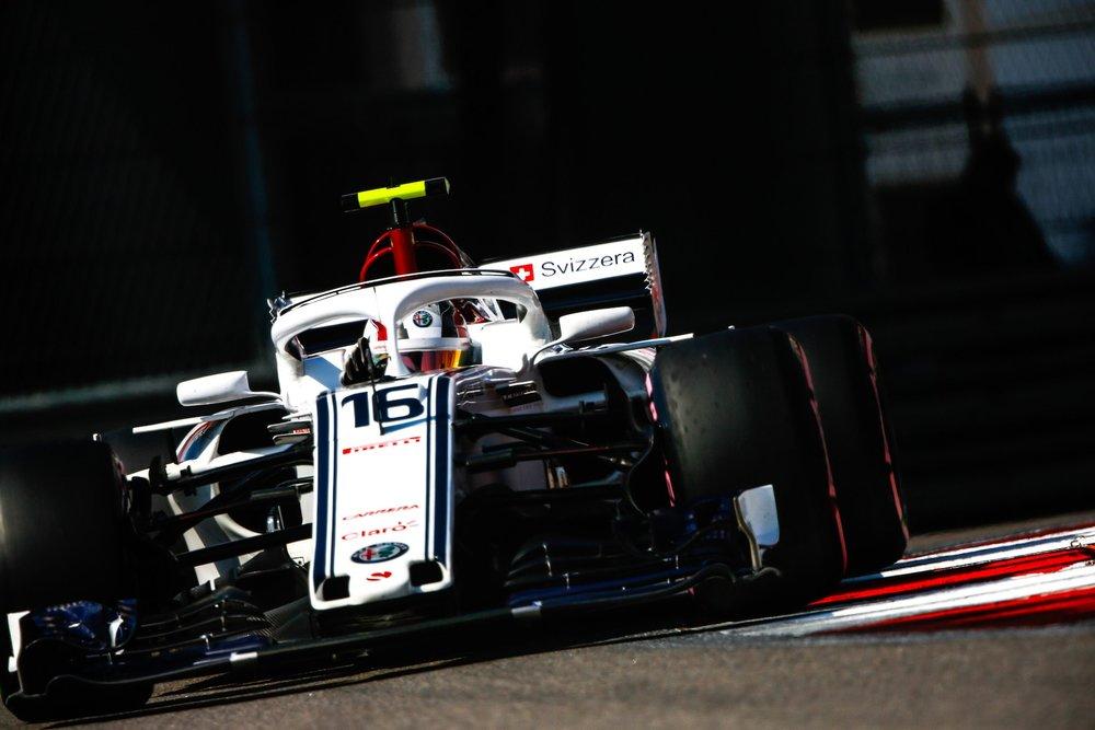 G 2018 Charles Leclerc | Sauber C37 | 2018 Russian GP P7 1 copy.jpg