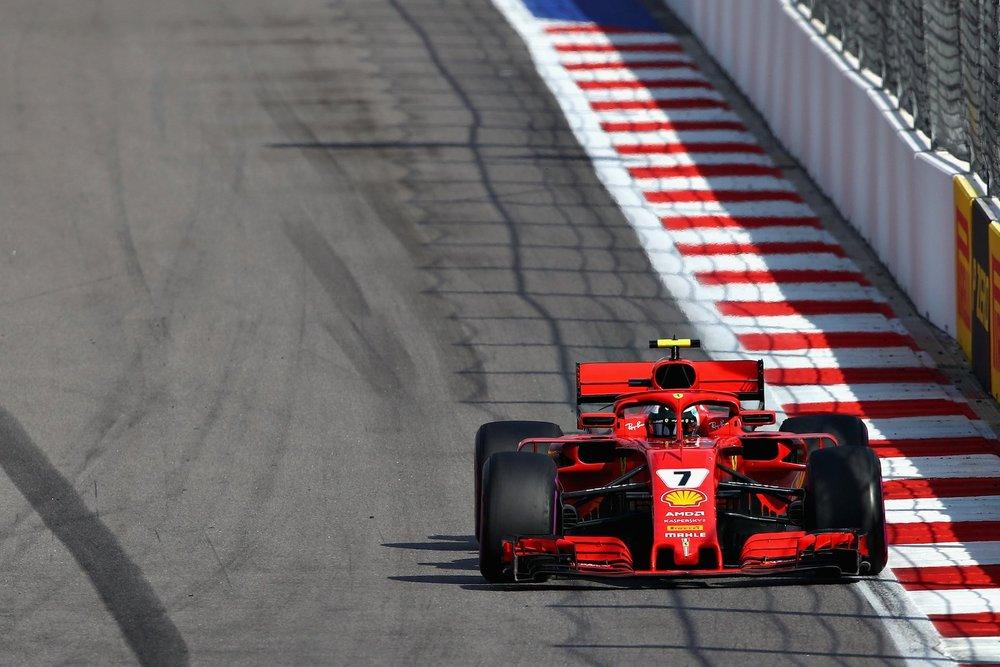 G 2018 Kimi Raikkonen | Ferrari SF71H | 2018 Russian GP P4 3 copy.jpg
