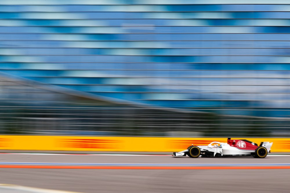 G 2018 Marcus Ericsson | Sauber C37 | 2018 Russian GP 2 copy.jpg