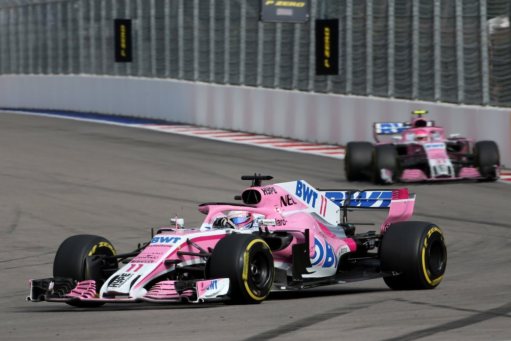 G 2018 Sergio Perez | Force India VJM11 | 2018 Russian GP 1 copy.jpg