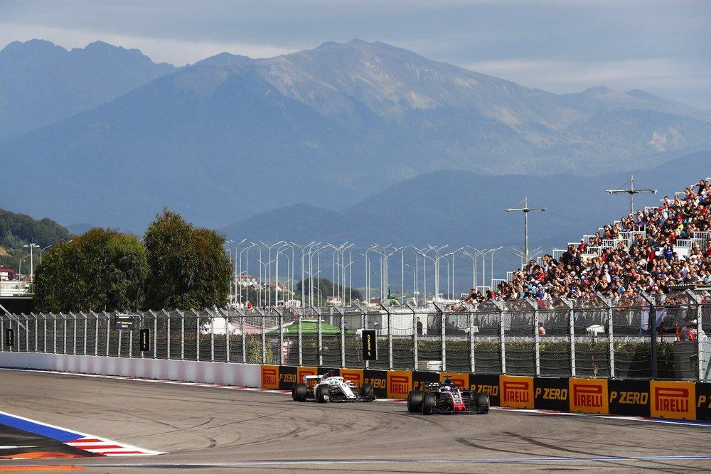 G 2018 Romain Grosjean | Haas VF18 | 2018 Russian GP 1 copy.jpg
