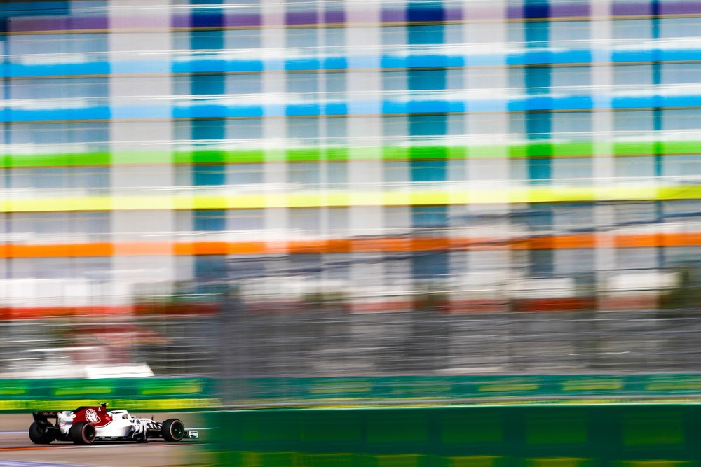 H 2018 Charles Leclerc | Sauber C37 | 2018 Russian GP 2 copy.jpg