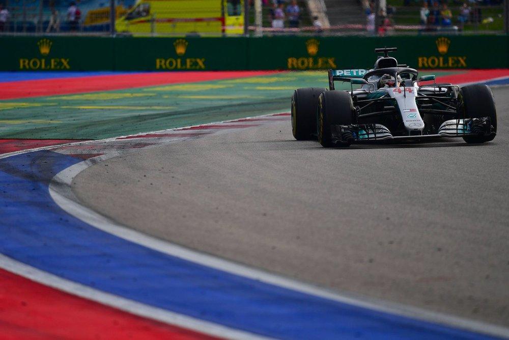 H 2018 Lewis Hamilton | Mercedes W09 | 2018 Russian GP winner 2 copy.jpg