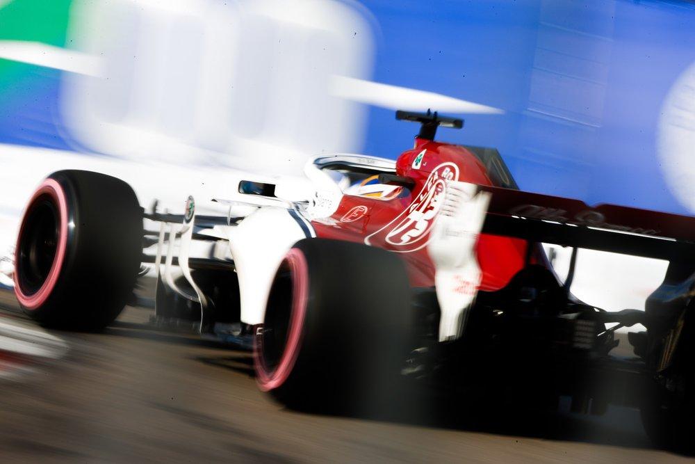 H 2018 Marcus Ericsson | Sauber C37 | 2018 Russian GP 1 copy.jpg